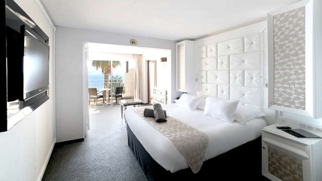Hotel Marinca et Spa