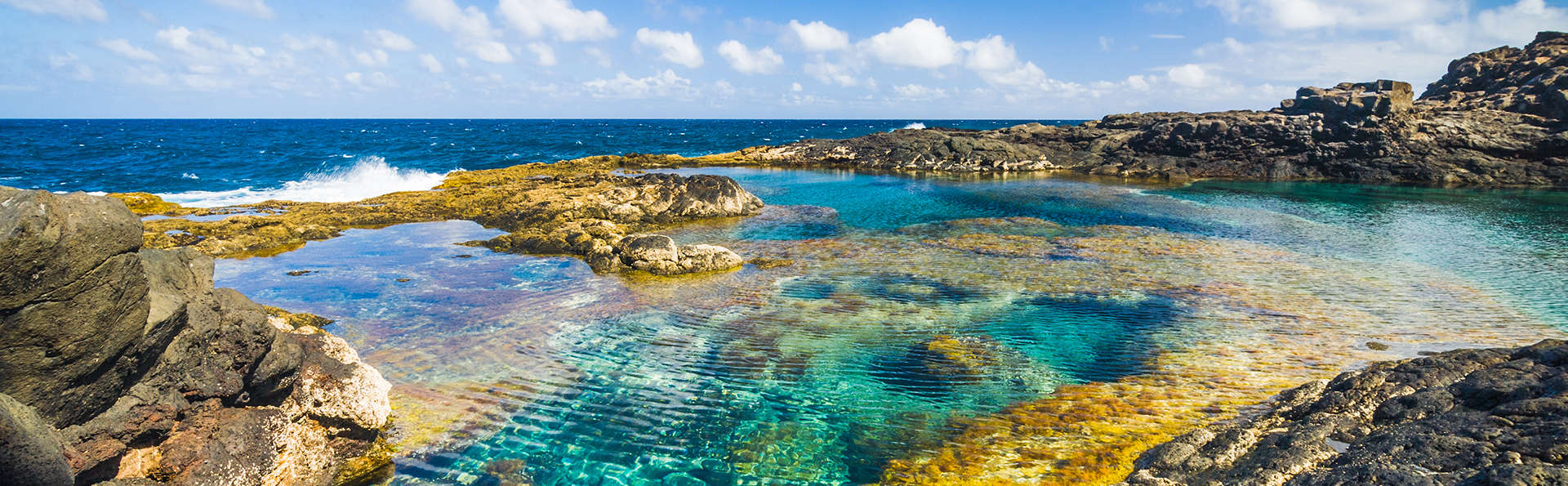 THB Tropical Island  - Edit_Lanzarote2.jpg