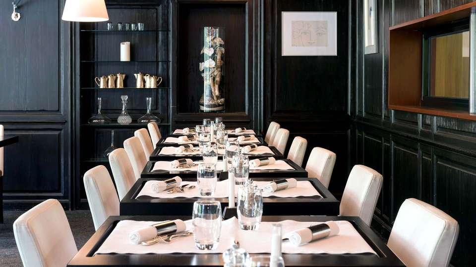 Diana Hôtel Restaurant Et Spa - EDIT_NEW_RESTAURANT3.jpg