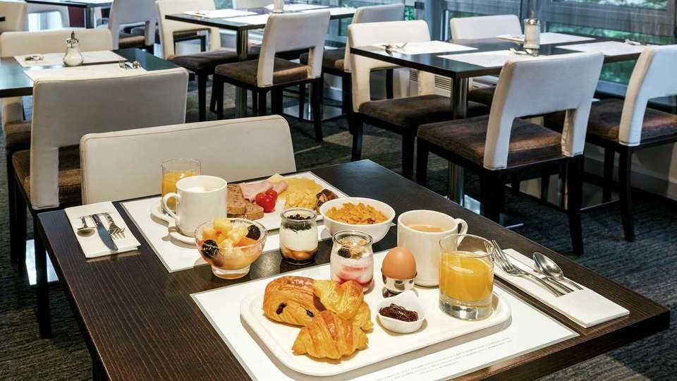 Diana Hôtel Restaurant Et Spa - EDIT_NEW_BREAKFAST.jpg