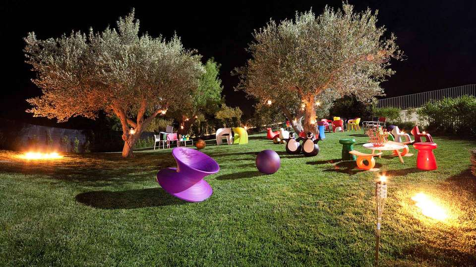 Poggio del Sole Resort  - EDIT_PLAYGROUND_01.jpg