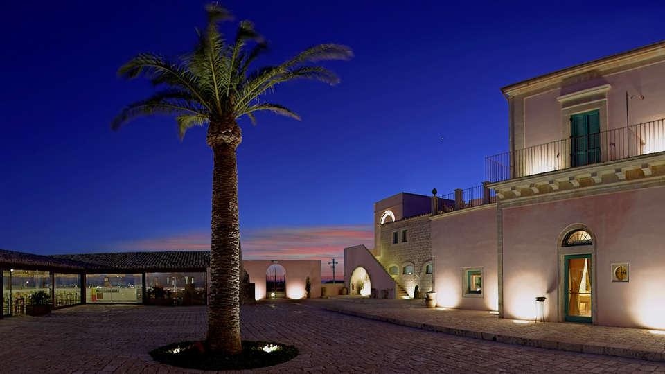 Poggio del Sole Resort  - EDIT_FRONT_01.jpg