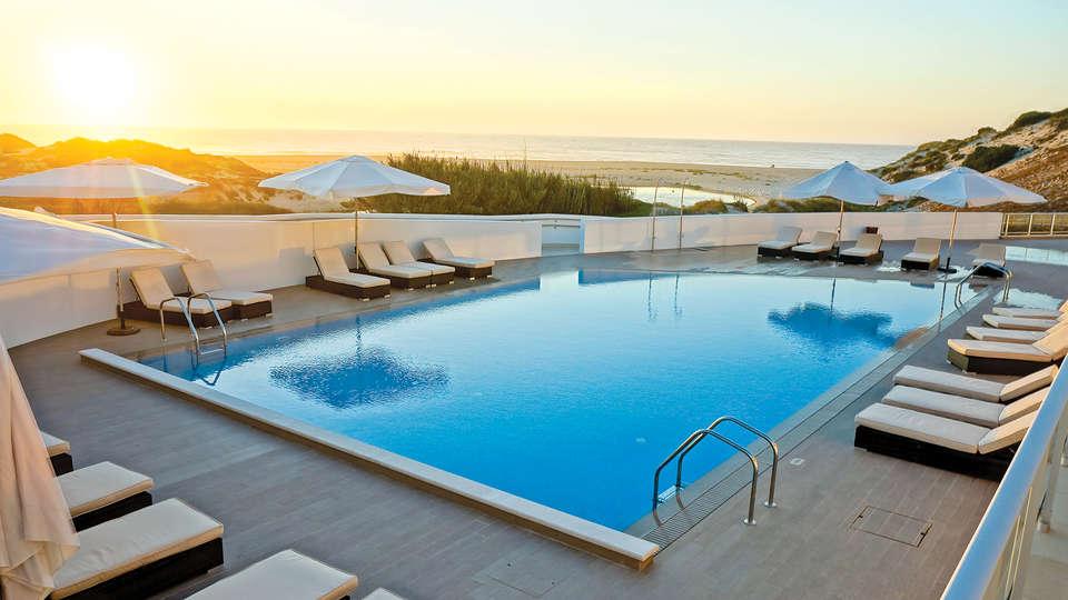 The Beachfront - Praia d'El Rey Golf & Beach Resort - Edit_Pool.jpg