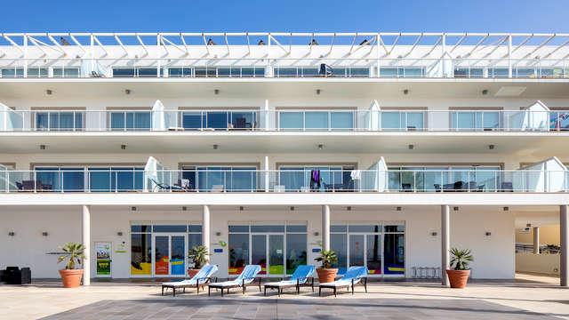The Beachfront - Praia d El Rey Golf Beach Resort
