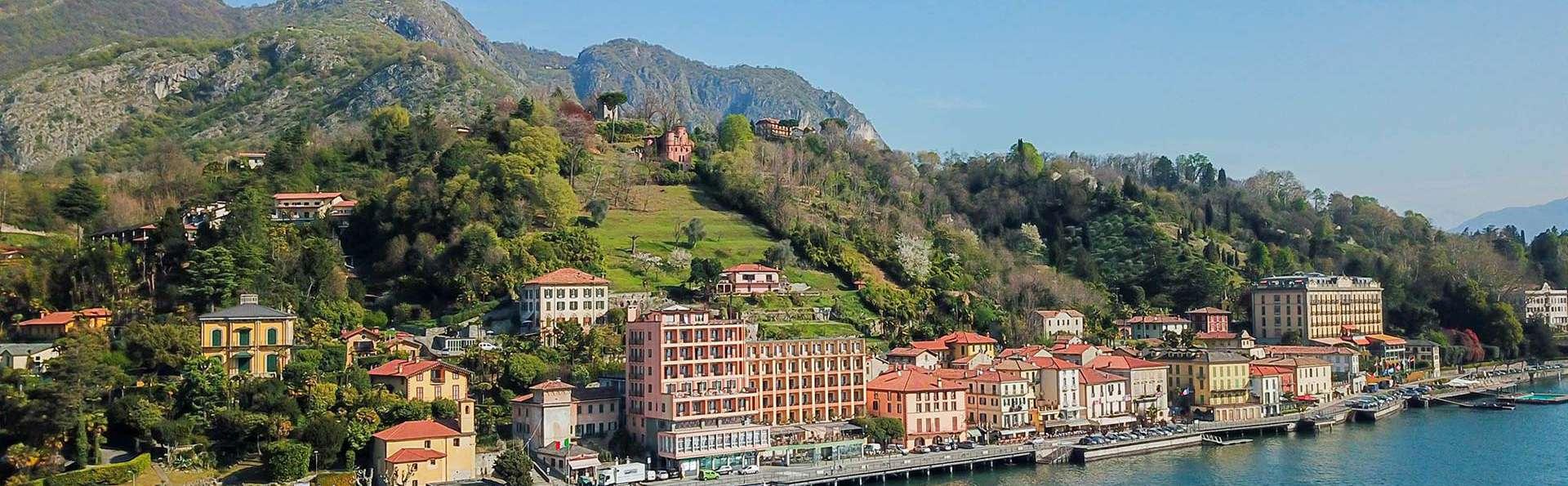 Hotel Bazzoni - EDIT_FRONT_01.jpg