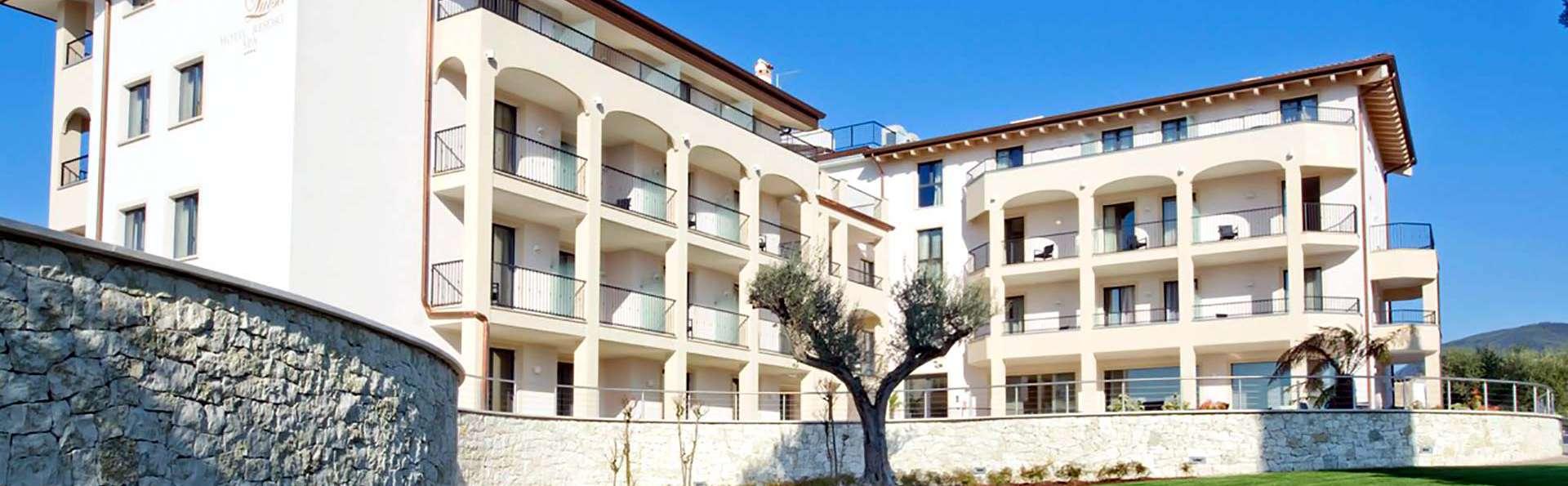 Hotel Resort Villa Luisa & Spa - Edit_Front2.jpg