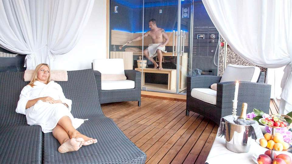 Hotel Resort Villa Luisa & Spa - Edit_Wellness.jpg