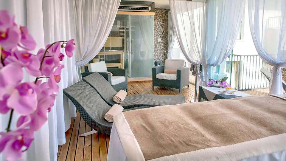 Hotel Resort Villa Luisa & Spa - Edit_Wellness4.jpg
