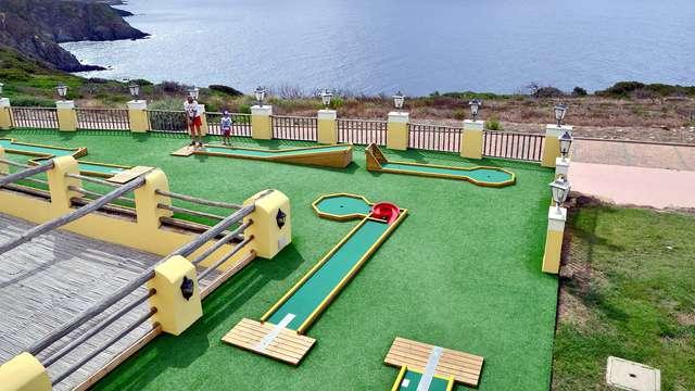 Resort Stintino Country Paradise