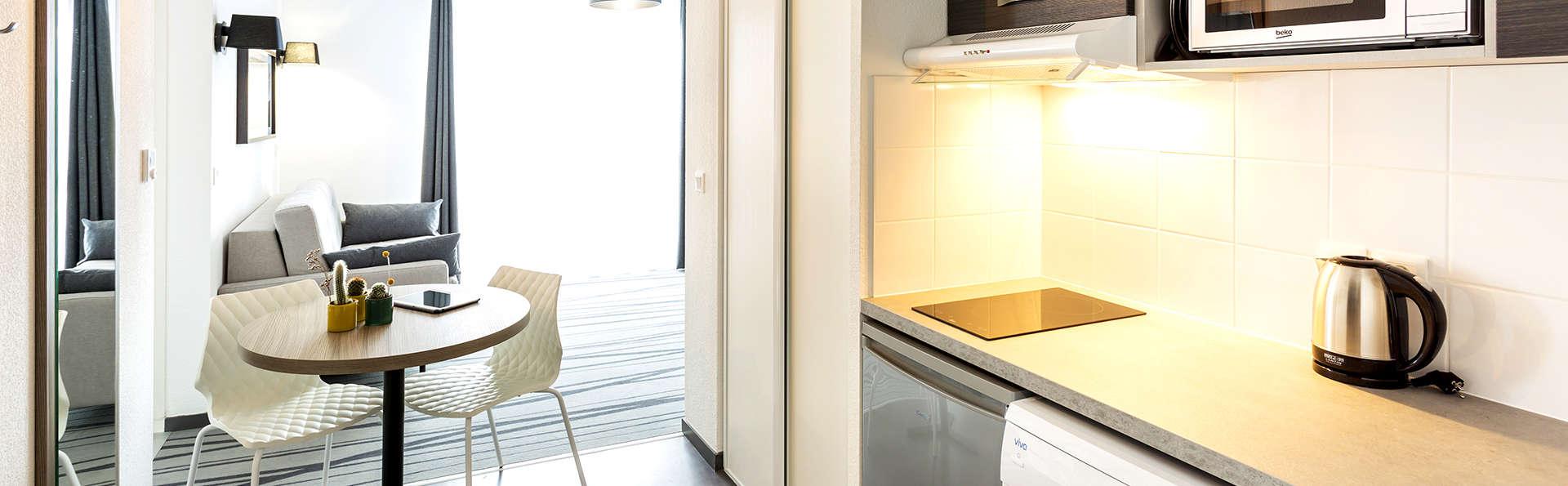 Néméa Appart'hôtel Elypséo Strasbourg  - EDIT_NEW_ROOM2.jpg