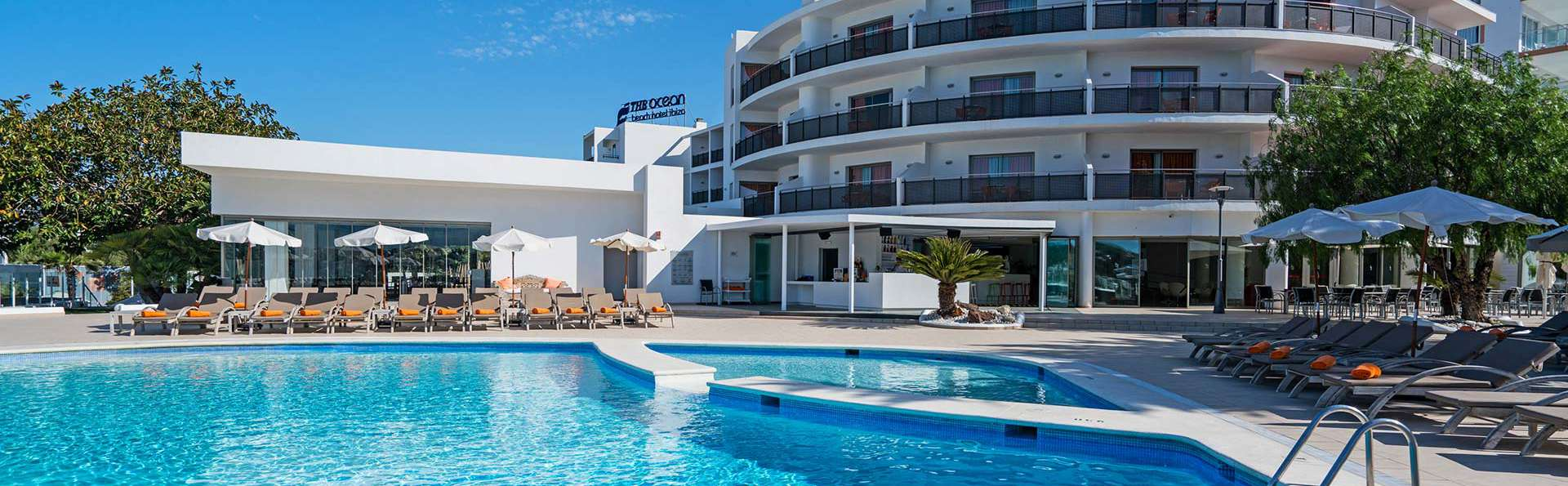 THB Ocean Beach Hotel (Adults Only) - EDIT_FRONT_01.jpg