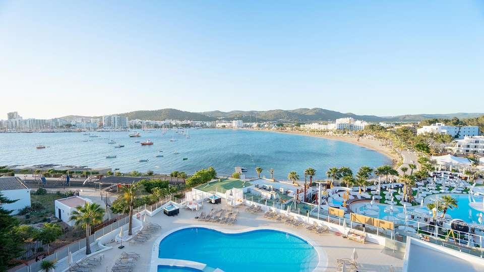 THB Ocean Beach Hotel (Adults Only) - EDIT_VIEW_01.jpg