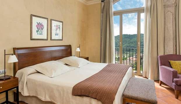 Hotel Bremon - N ROOM