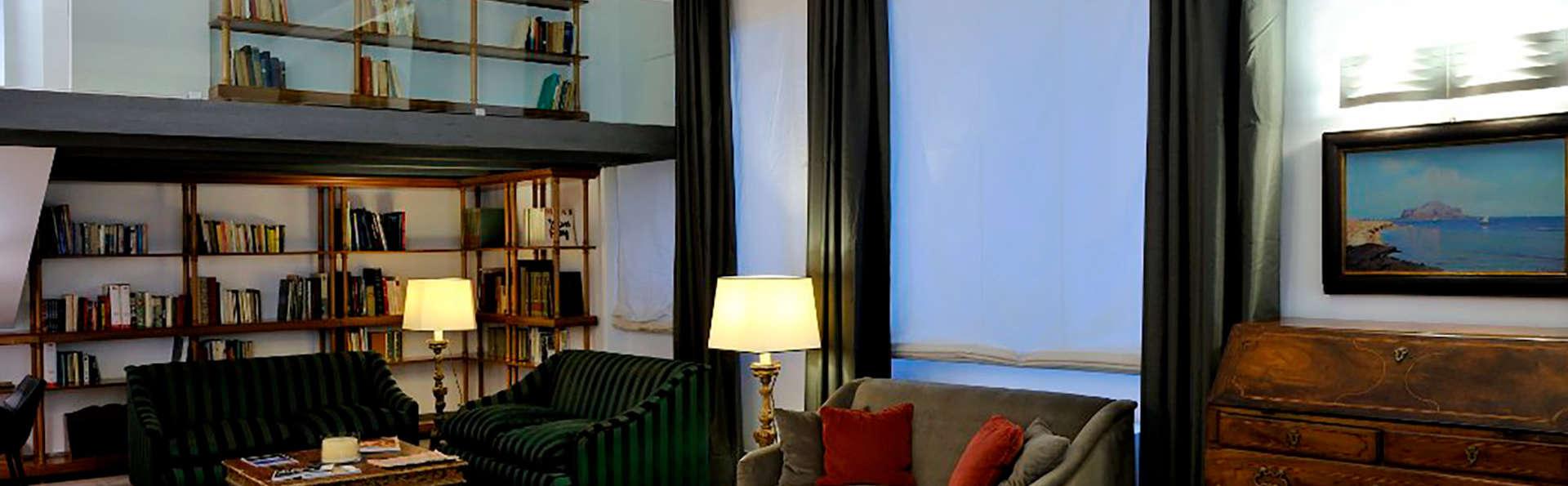 Hotel Principe di Villafranca - EDIT_LOBBY_02.jpg