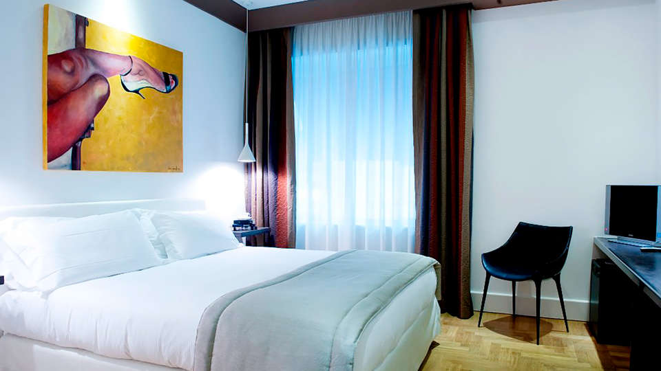 Hotel Principe di Villafranca - EDIT_ROOM_05.jpg
