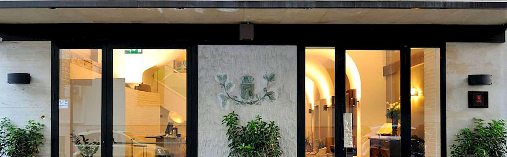 Hotel Principe di Villafranca - EDIT_FRONT_02.jpg
