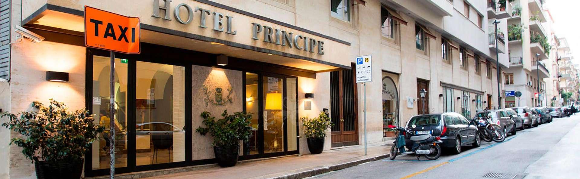 Hotel Principe di Villafranca - EDIT_FRONT_01.jpg