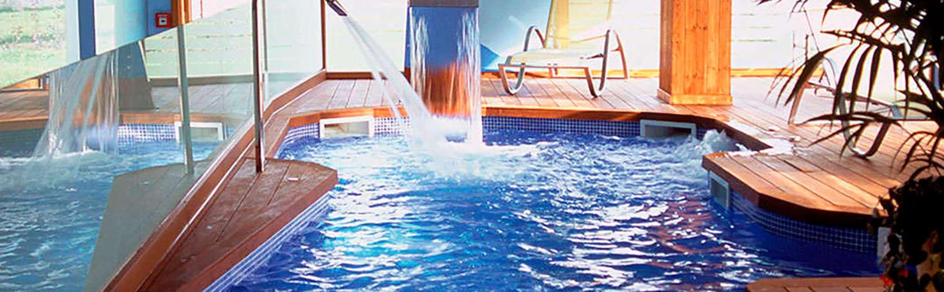 Hotel Spa Convento Las Claras - EDIT_NEW_POOL_01.jpg