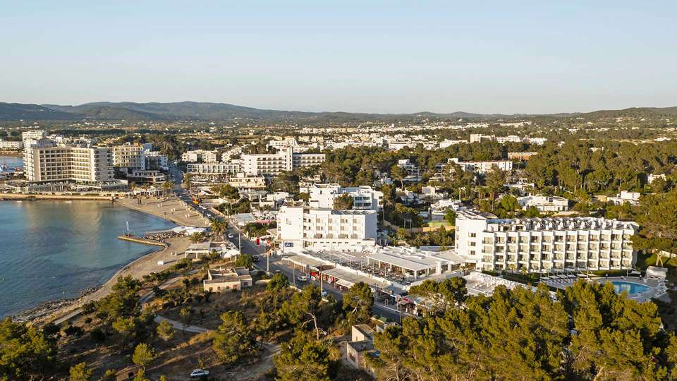 THB Naeco Ibiza (Adults Only) - EDIT_DESTINATION_01.jpg