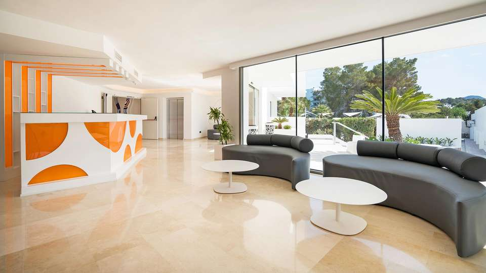 THB Naeco Ibiza (Adults Only) - EDIT_LOBBY_01.jpg