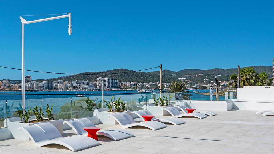 THB Naeco Ibiza (Adults Only) - EDIT_VIEW_01.jpg