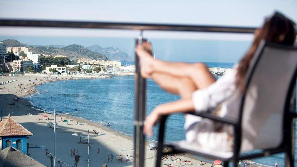 Hotel Allon Mediterrània - EDIT_NEW_VIEW_02.jpg