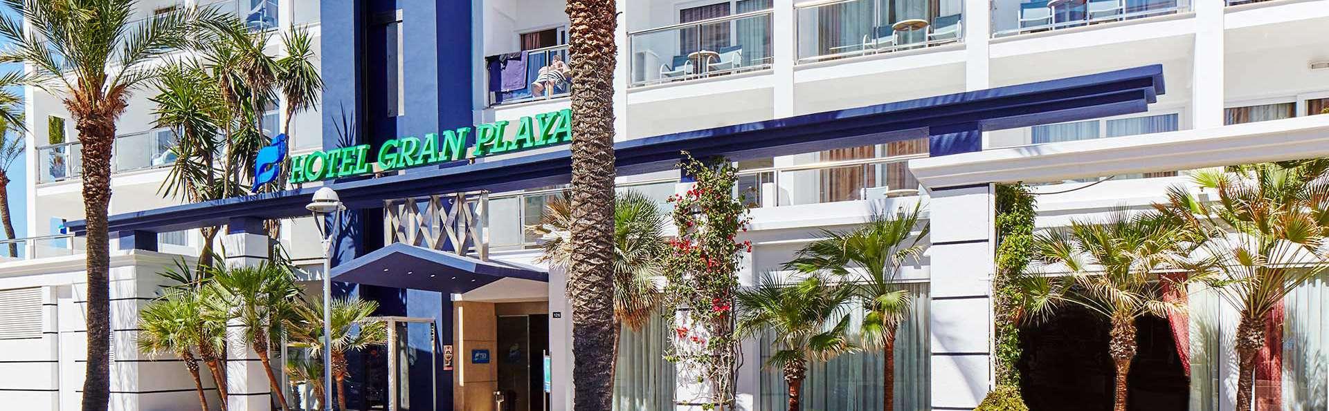 THB Gran Playa (Adults Only) - EDIT_FRONT_01.jpg