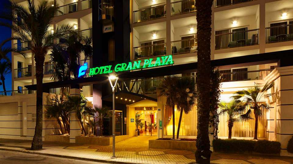 THB Gran Playa (Adults Only) - EDIT_FRONT_02.jpg