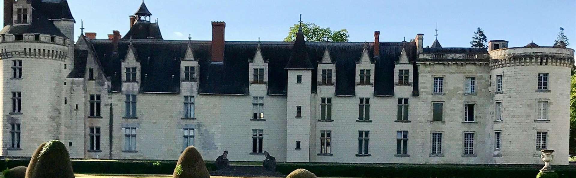 Château de Dissay, The Originals Collection - EDIT_FRONT_03.jpg