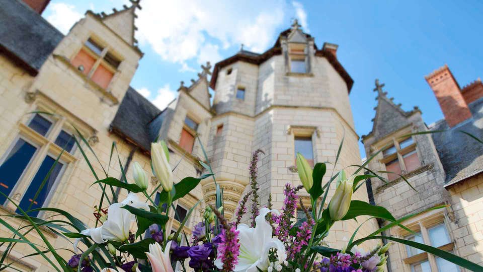 Château de Dissay, The Originals Collection - EDIT_FRONT_06.jpg