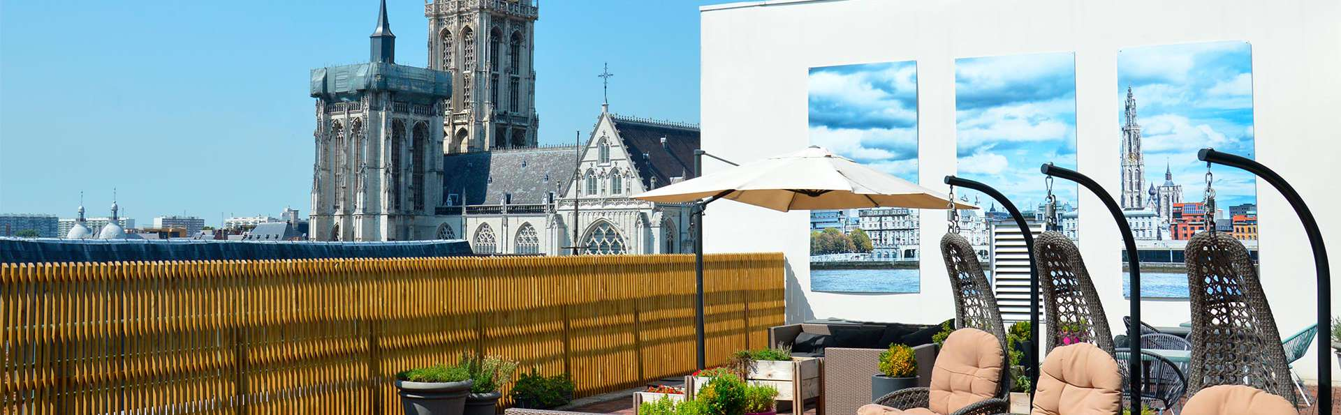 Hilton Antwerp Old Town - EDIT_N2_TERRACE.jpg