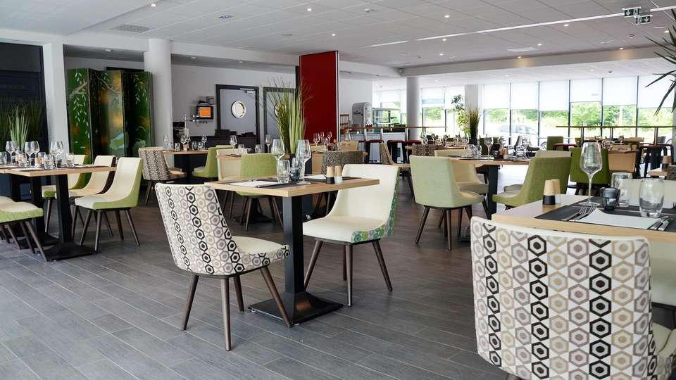 Hotel Strasbourg Athena Spa - EDIT_NEW_RESTAURANT_02.jpg