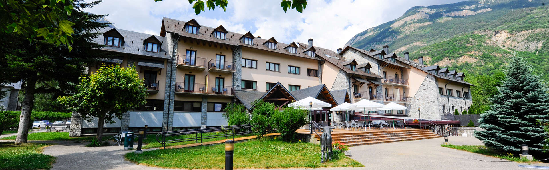 SOMMOS Hotel Benasque Spa - EDIT_NEW3_ext8.jpg