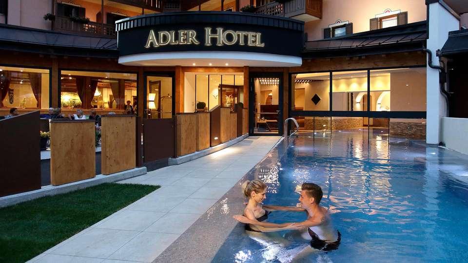Adler Hotel Wellness & Spa - EDIT_NEW_POOL_02.jpg
