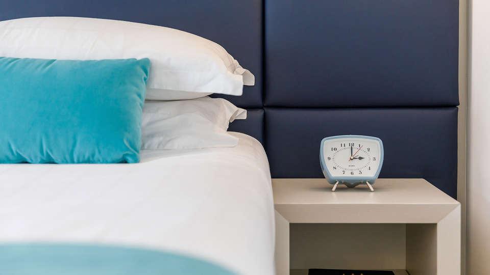 Hôtel Nice Riviera - EDIT_DETAIL_02.jpg