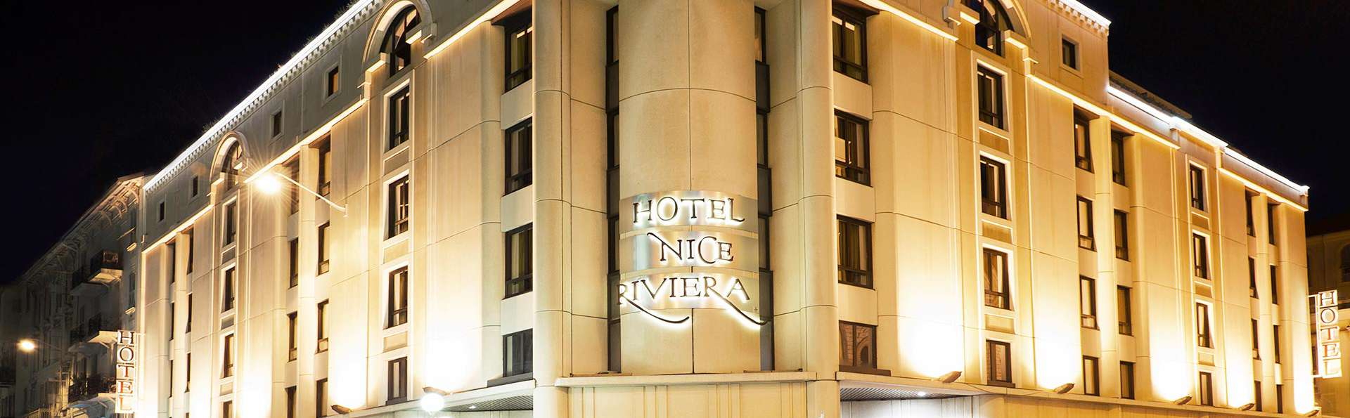 Hôtel Nice Riviera - EDIT_FRONT_01.jpg
