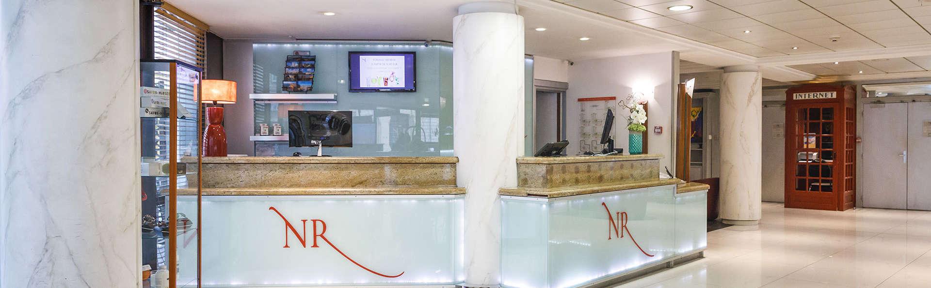 Hôtel Nice Riviera - EDIT_LOBBY_01.jpg
