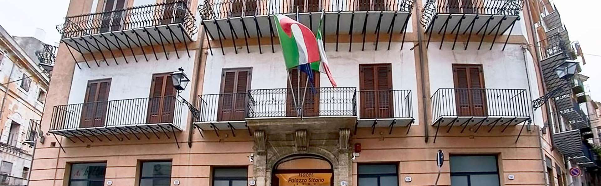Hotel Palazzo Sitano - EDIT_FRONT_01.jpg
