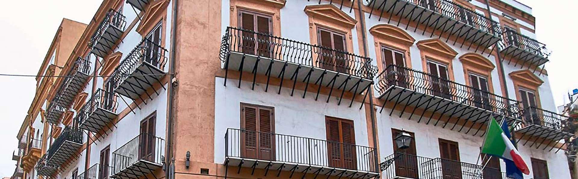 Hotel Palazzo Sitano - EDIT_FRONT_02.jpg