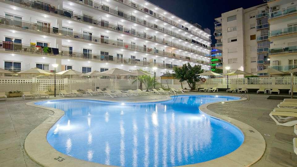 Hotel Salou Beach **** by Pierre & Vacances - EDIT_N2_POOL_03.jpg
