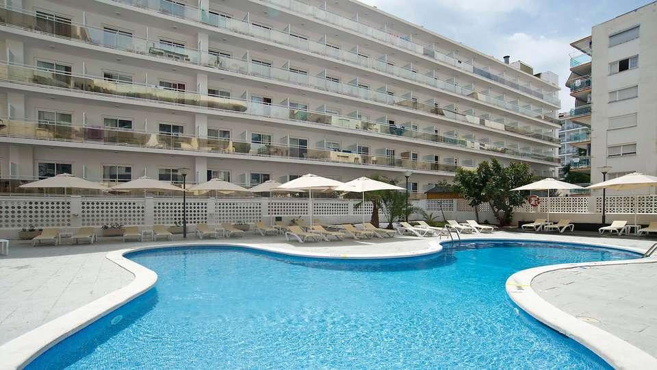 Hotel Salou Beach **** by Pierre & Vacances - EDIT_N2_POOL_07.jpg
