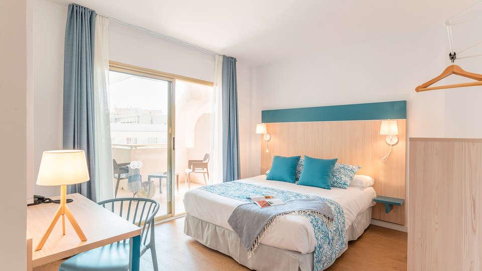 Hotel Salou Beach **** by Pierre & Vacances - EDIT_N2_ROOM_04.jpg