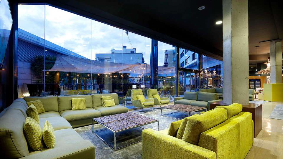 Hotel SB Icaria Barcelona - EDIT_N2_LOUNGE_01.jpg