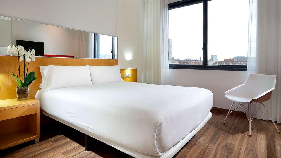 Hotel SB Icaria Barcelona - EDIT_N2_ROOM_01.jpg