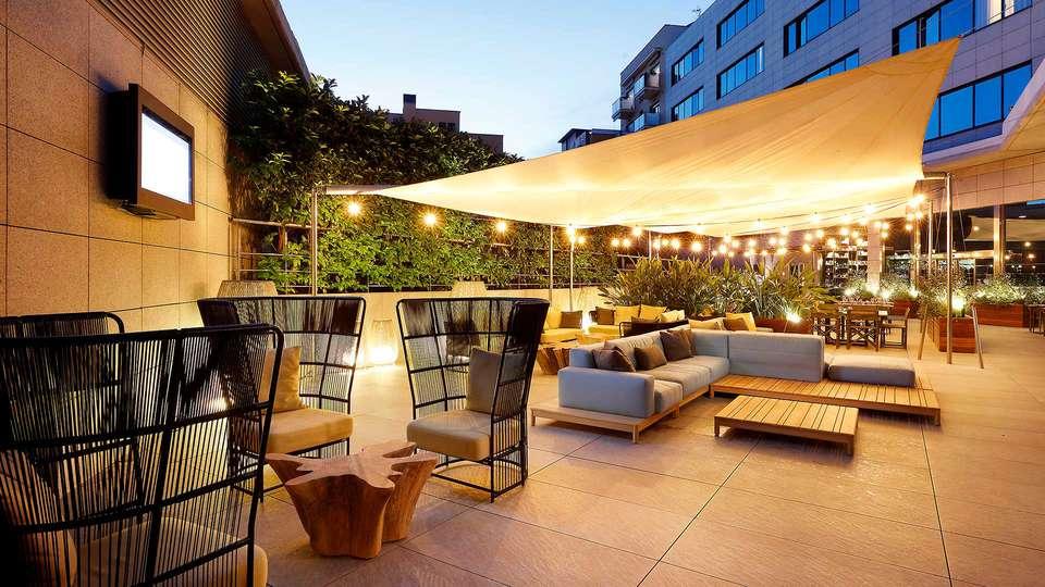 Hotel SB Icaria Barcelona - EDIT_N2_TERRACE_01.jpg