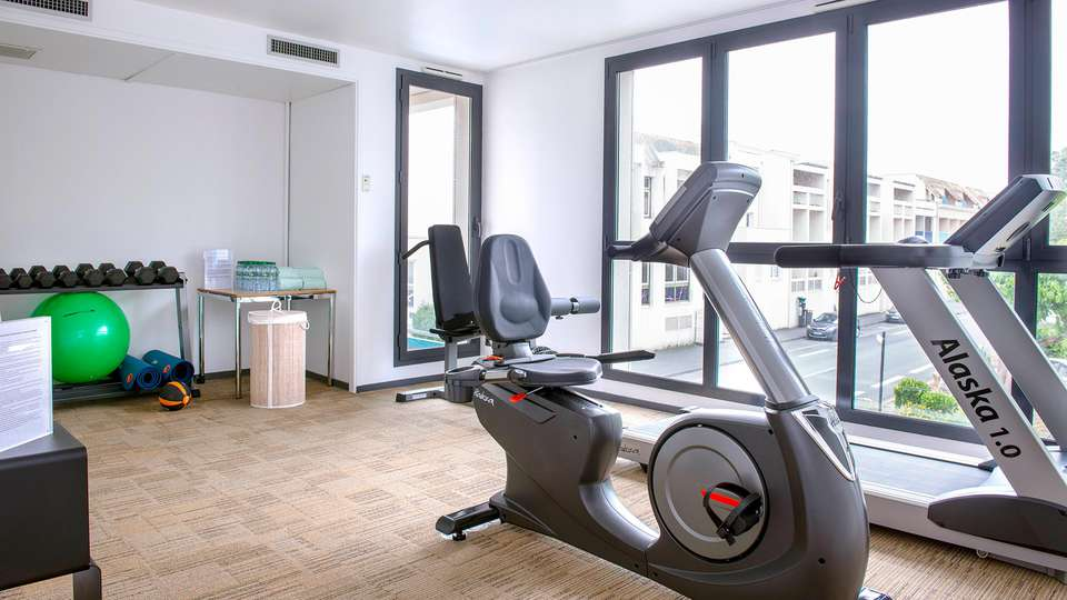 Best Western Plus Masqhotel - EDIT_NEW_GYM_01.jpg