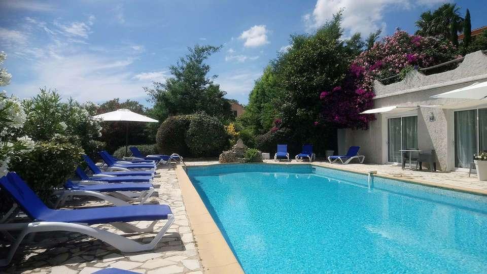 Hotel New Life - Les Jardins de Bormes - EDIT_POOL_01.jpg