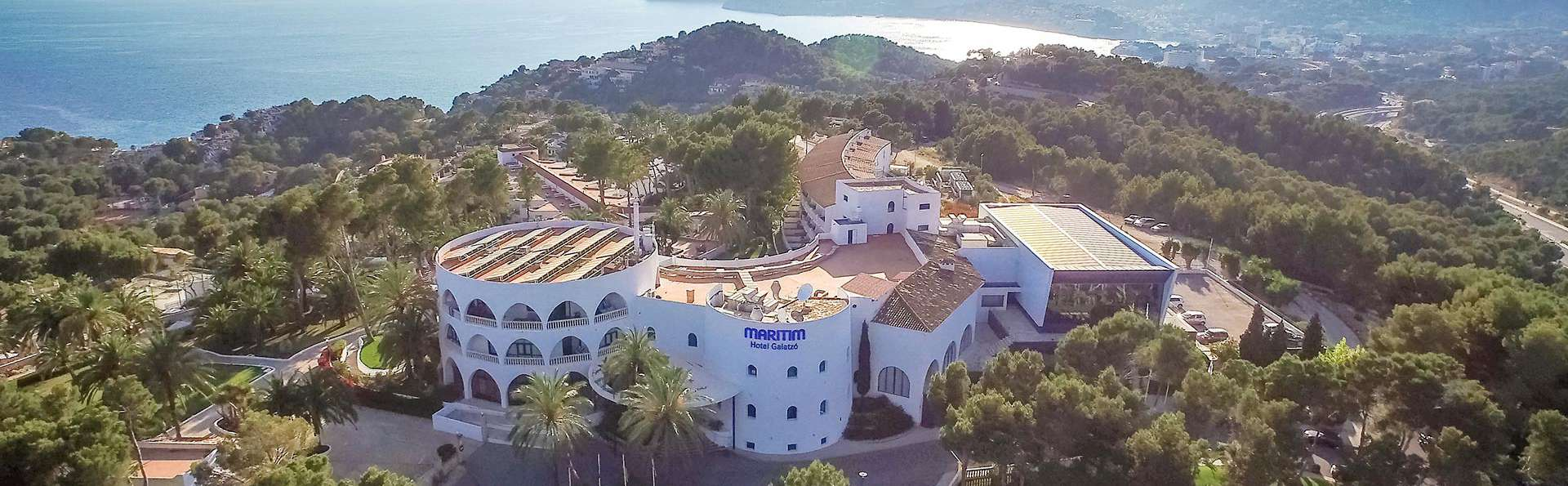 Maritim Hotel Galatzó - EDIT_FRONT_01.jpg