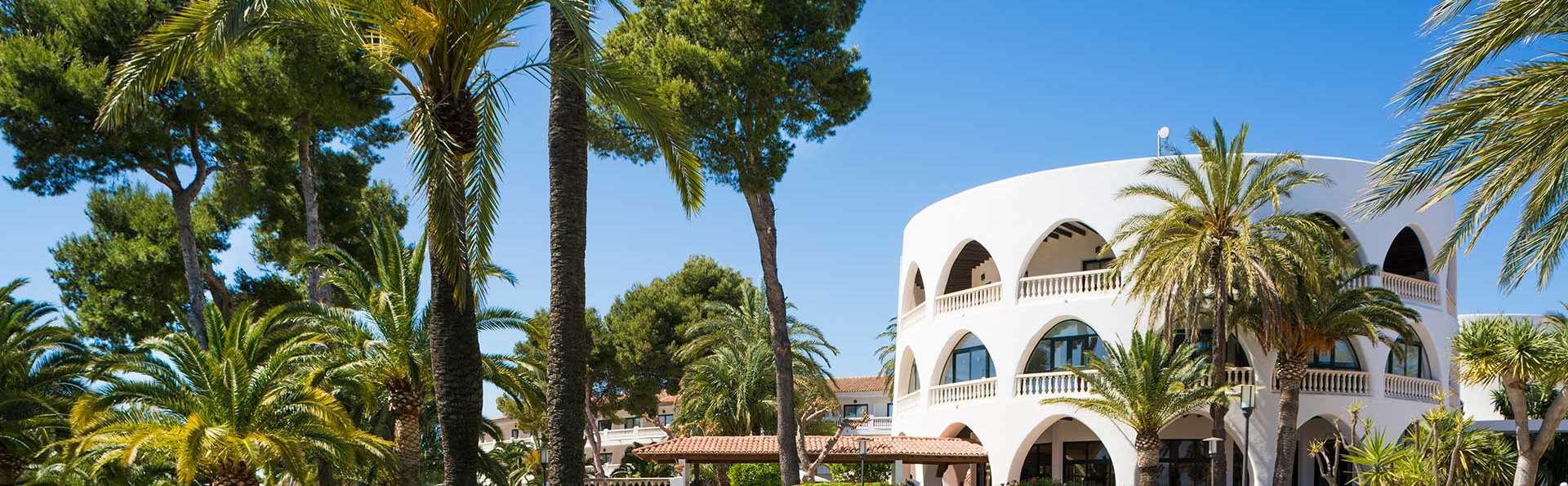 Maritim Hotel Galatzó - EDIT_FRONT_02.jpg