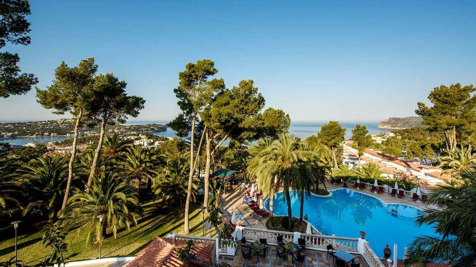 Maritim Hotel Galatzó - EDIT_VIEW_02.jpg